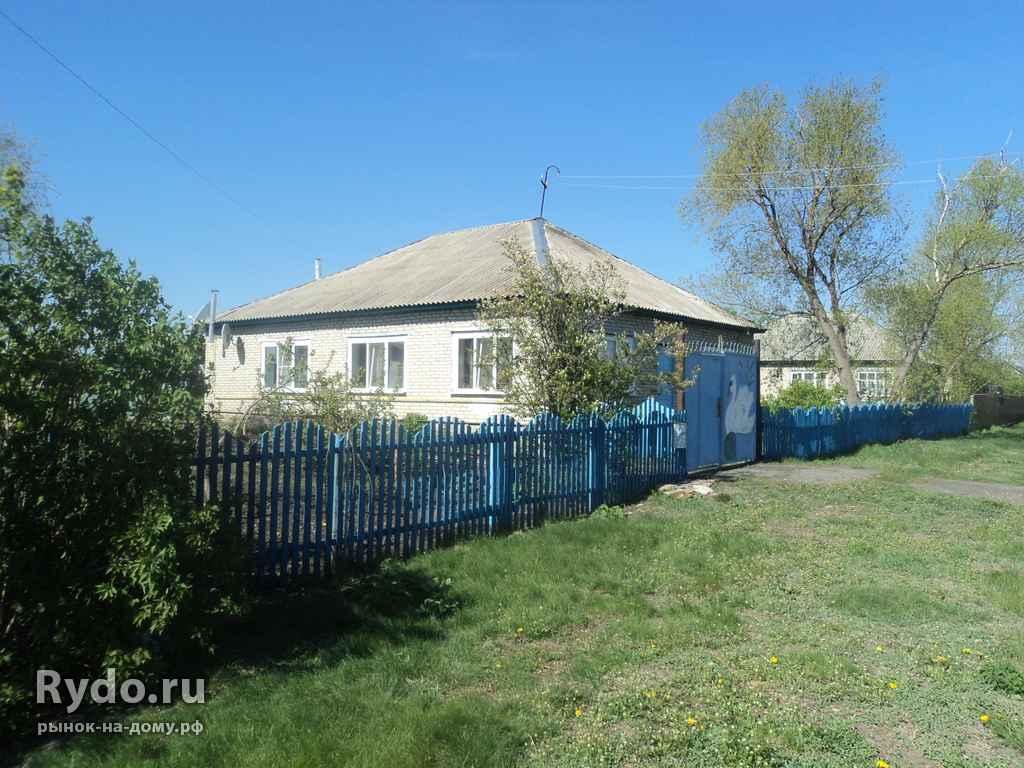 Объявления о продаже загородных домов в калачинске с описаниями, фотографиями, ценами и контактами продавцов.