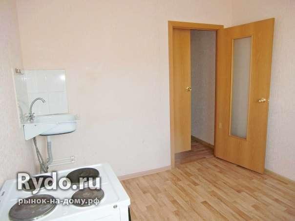 Самозапись к врачам поликлиник санкт-петербурга