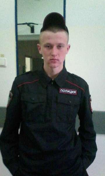 работа охранником без лицензии в москве прямой работодатель не вахта