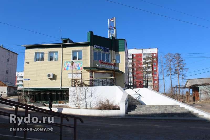 Улан удэ продажа недвижимости коммерческая недвижимость поиск Коммерческой недвижимости Медовый переулок