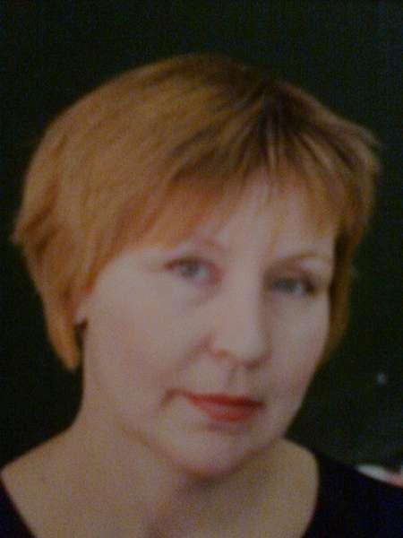 авито белгород знакомства без регистрации