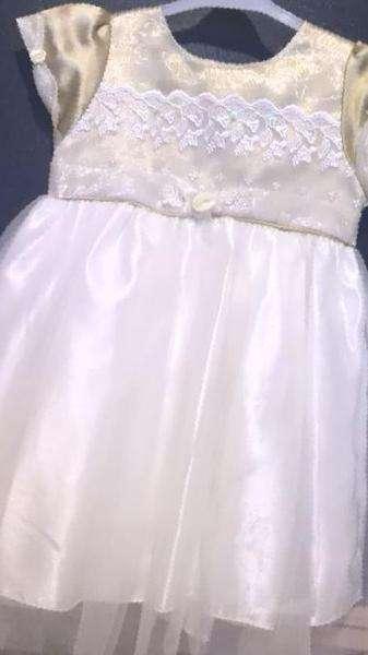 abc15e014c2 Платье — Цена 550 рублей — Детские платья и юбки в Бийске