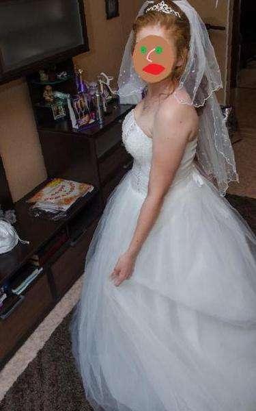 87e95c2b406 Платье