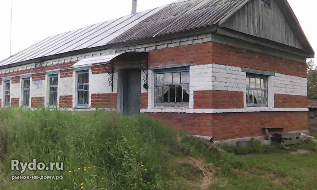 Часный дом в аренде елец сниму