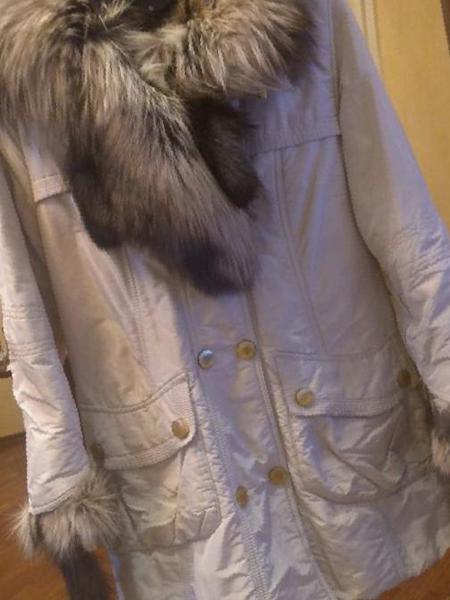 Женская Одежда Пехора