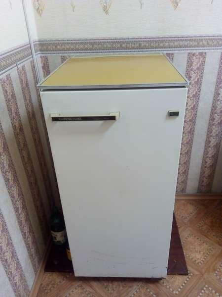 Продать холодильник на запчасти самара установка кондиционеров цена владивосток