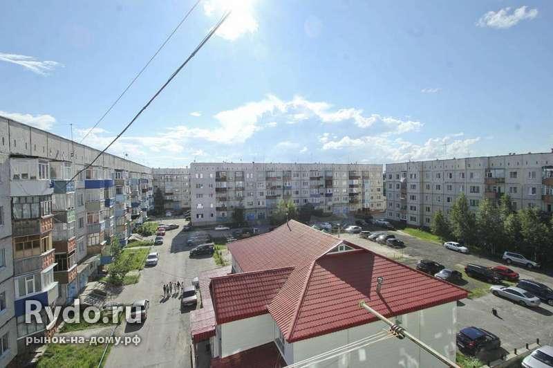 проститутки п.федоровского сургутский район
