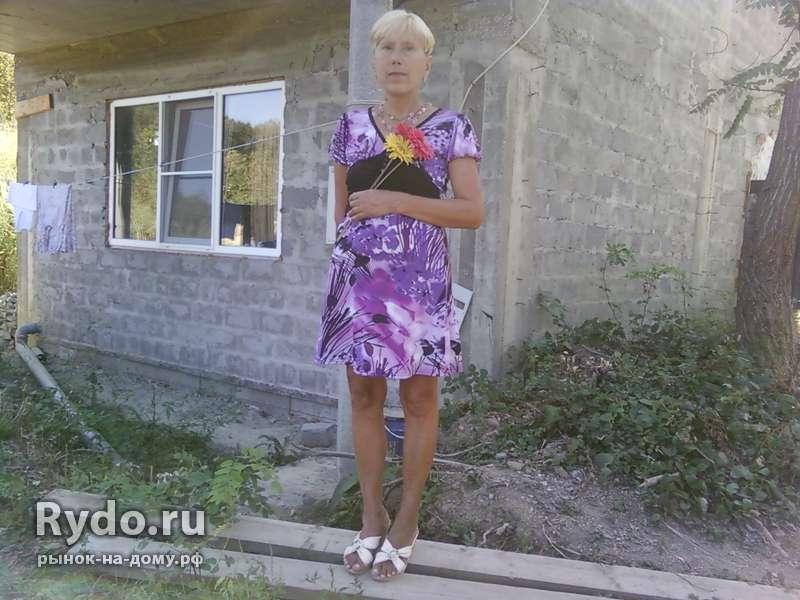 Знакомство на авито в омске
