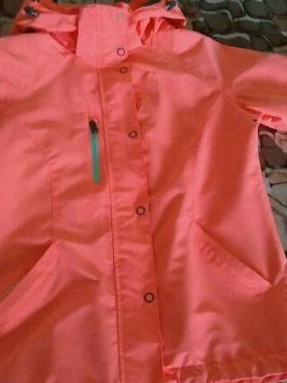 Магазин одежды Тюмень- список организации - Одежда