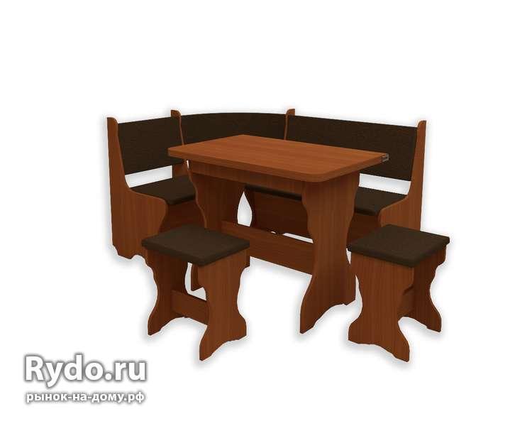 Домашняя и офисная мебель от производителя мебельной фабрики.