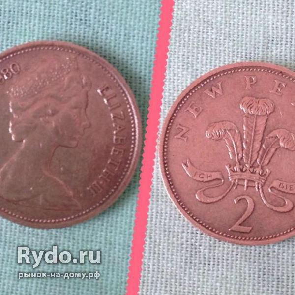 Сохран 5 рублей 1997 ммд aunc до 290615 22-00мск