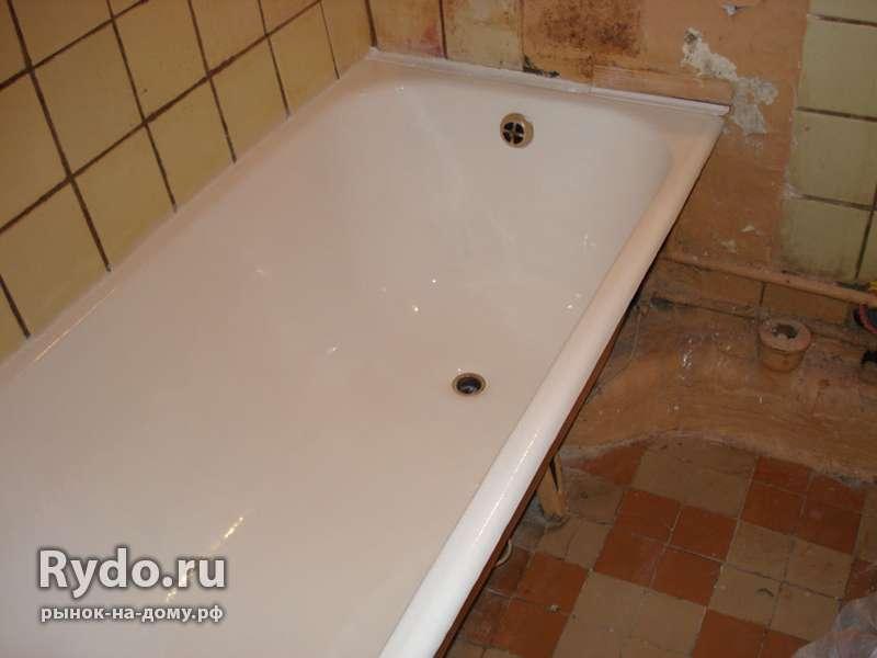 Частные объявления ванна занятия для детей 2-3 года частные объявления новогиреево