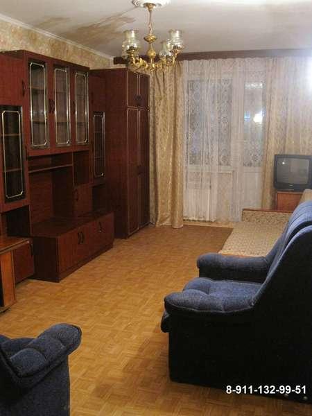 спб аренда квартиры посуточно в рыбацком
