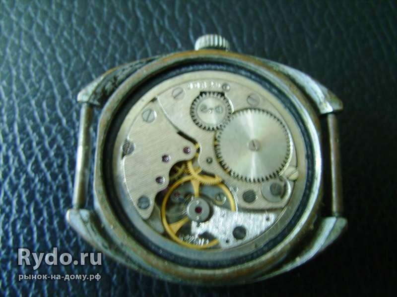 Самаре ссср продать часы в часов митино ломбард