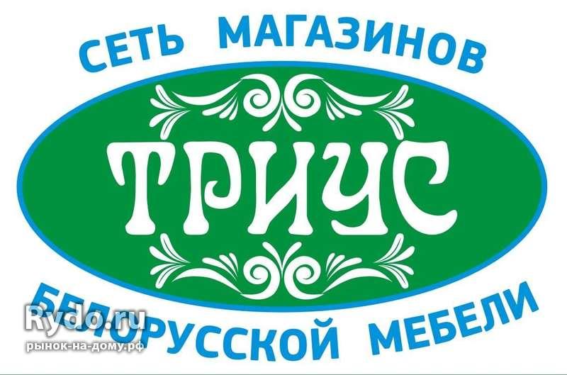 Альметьевск работа вакансии свежие частные объявления попродаже авто фольксвагена-транспортер т2 т3