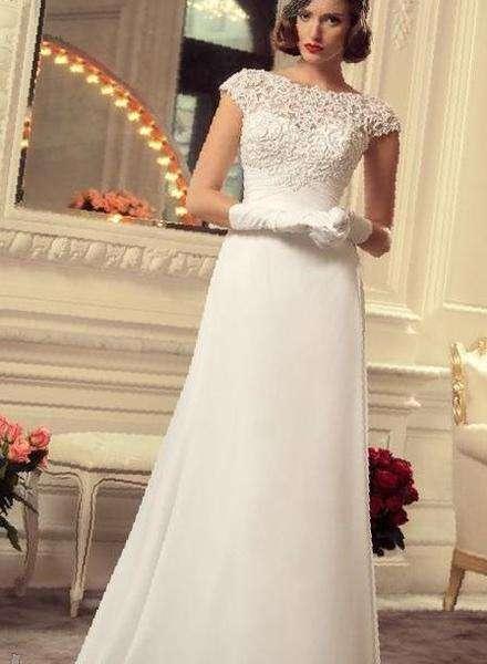 Свадебные платья севастополь цены фото