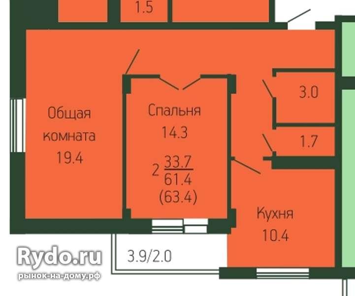 город краснодар центр номер телефона