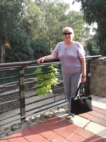 познакомиться с мужчиной до 50 лет в москве