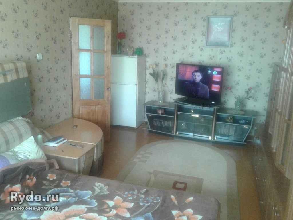 Купить 2комнатные квартиры  вторичное жилье в Екатеринбурге