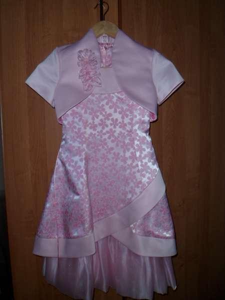 547ed6100d1 Нарядные платья на девочку 5-6 лет — Детские платья и юбки в Тальменка