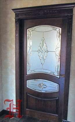 Купить Мебель Эдем по Цене: 9345 рублей (гарантия лучшей