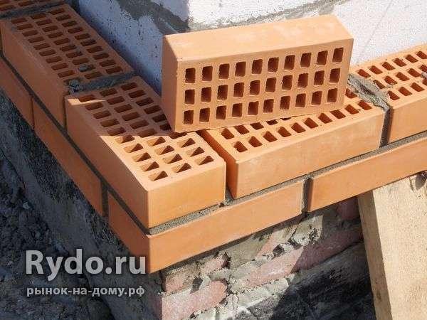 Кладка кирпича объявления частные номер телефона в челябинске городские частные объявления