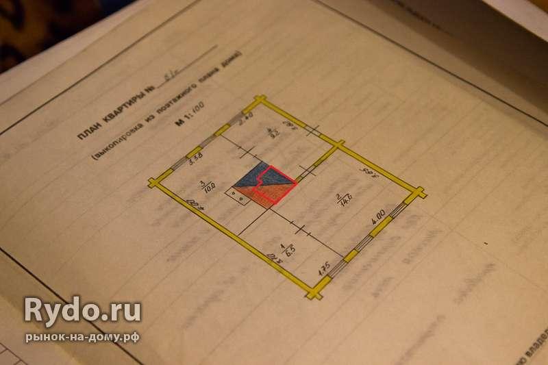 кирябинка учалинский район фото