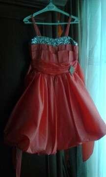 92ad26049bf9ccd Нарядное платье для девочки на 6-10 лет — Цена 2 500 рублей ...