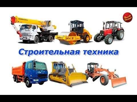 Трактор мтз 82.1. 2013года в городе Новокузнецке