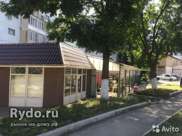Коммерческая недвижимость в пятигорске авито портал поиска помещений для офиса Фрунзенская набережная