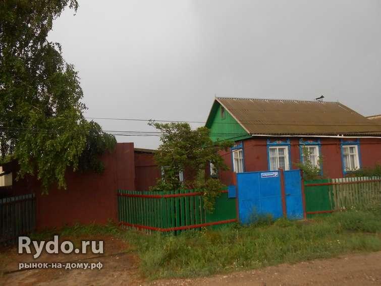 Проект дома для семьи с пожилыми родителями