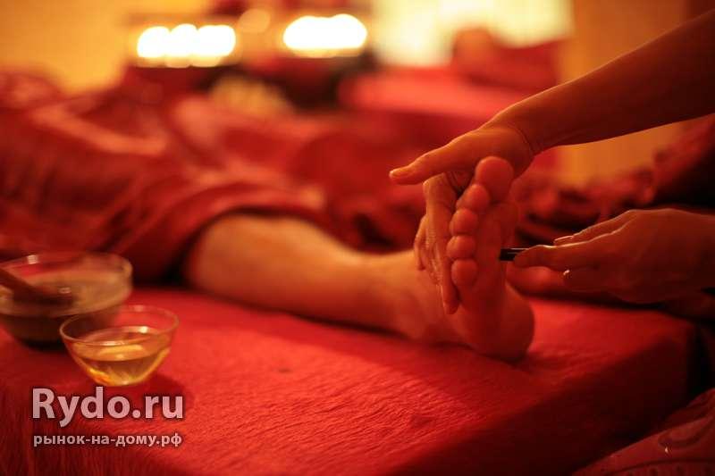 массажный салон в киеве эротический массаж-рч2