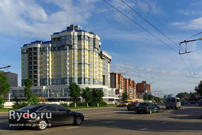 Аренда офиса иваново лежневская Аренда офиса 35 кв Радиальная 3-я улица