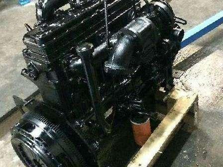 Двигатель д-240 ремонт своими руками 32