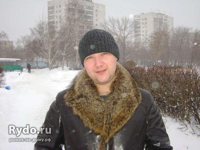 познакомиться с девушкой для отношений в оренбурге