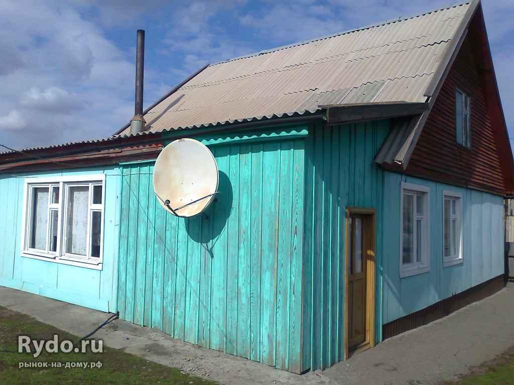 Прогноз погоды в москве на неделю форека