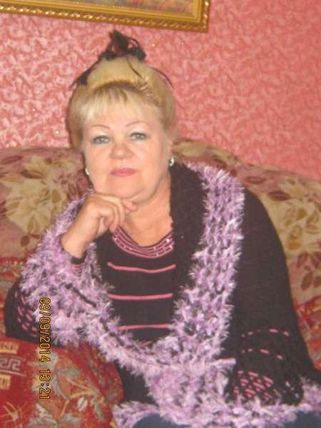 сайт знакомств для 60 лет женщины