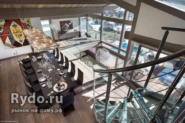 Ремонт квартир в Химках под ключ, дизайн и отделка