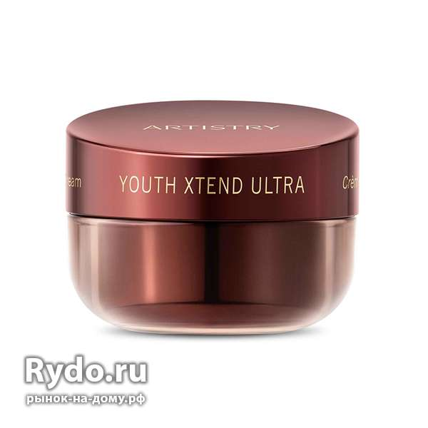 ARTISTRY YOUTH XTEND™ Ultra Крем-лифтинг