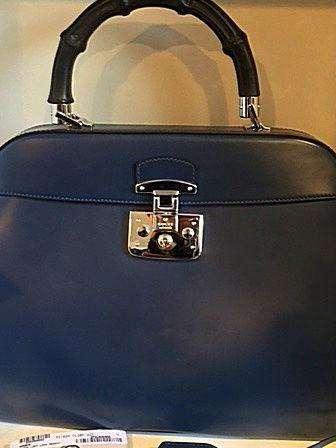 Багажная сумка Bikkembergs - trendbagnewru