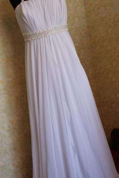 13d28267a7333e8 Продается свадебное платье 56 размера — Цена 8 800 рублей ...