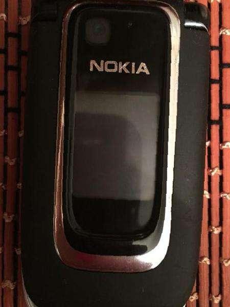 Nokia 6131 в оличном состоянии за не указанар