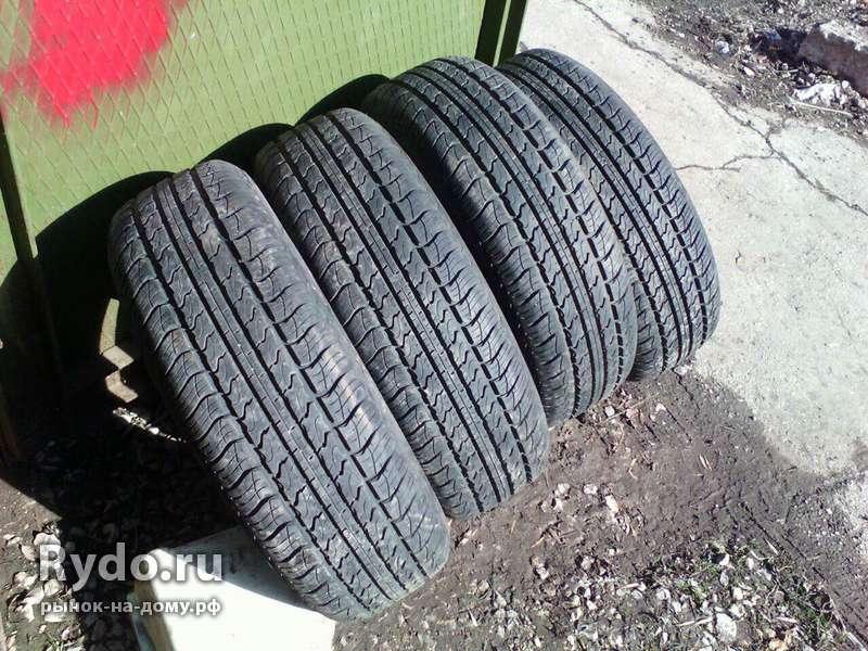 купить шины матадор в самаре магазинов Кемерова других