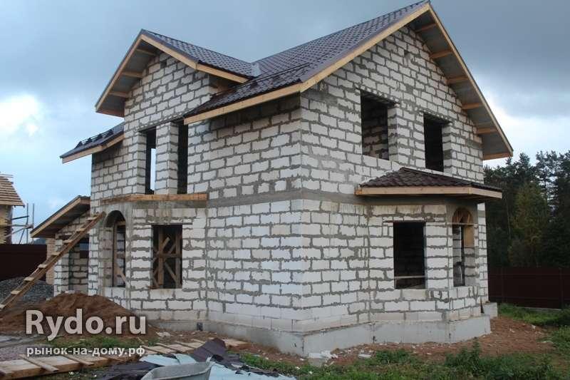 Строительство домов, частные объявления молоток саратов частные объявления