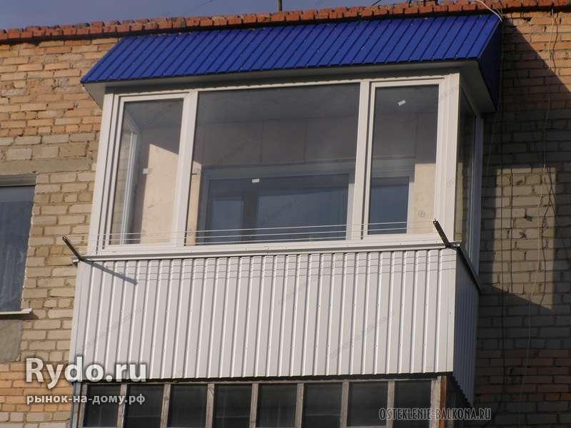 Изготовление крыш для балконов: продажа, цена в минске. устр.