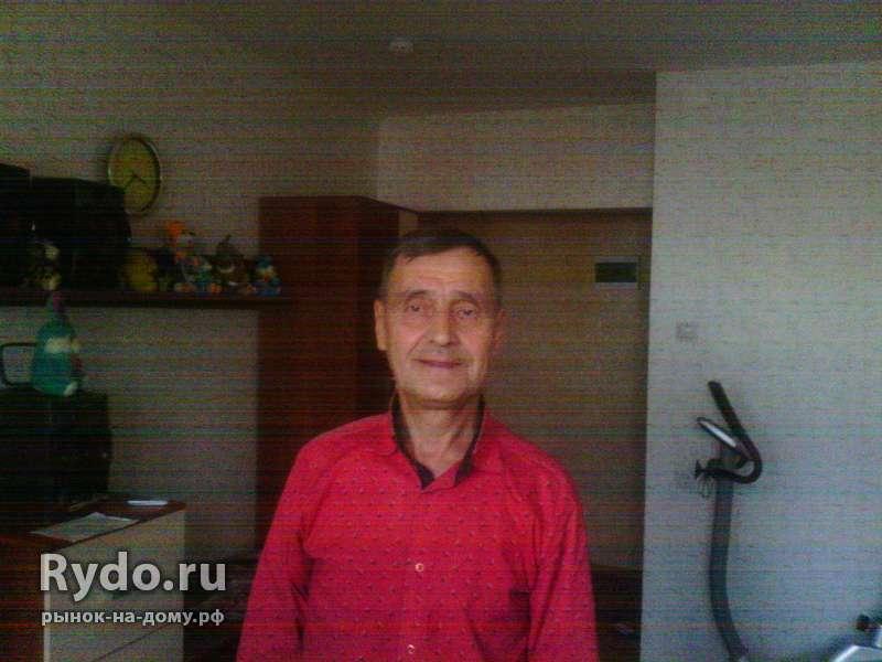 Бесплатные объявления знакомства ижевск волгодонск знакомства topic php forum