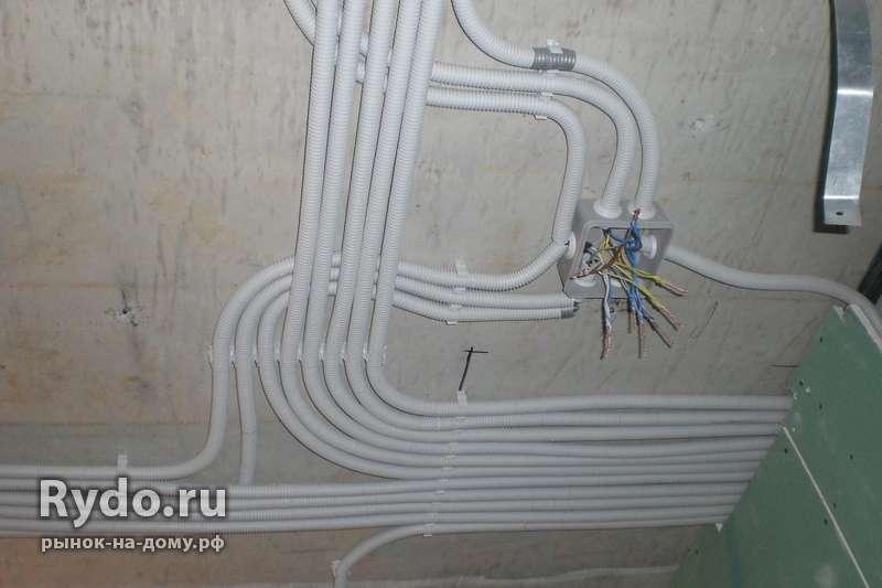 Мощность тока в розетке 220в