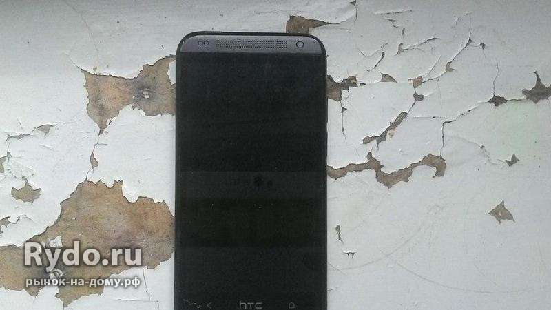 Продаю HTC Disare 601
