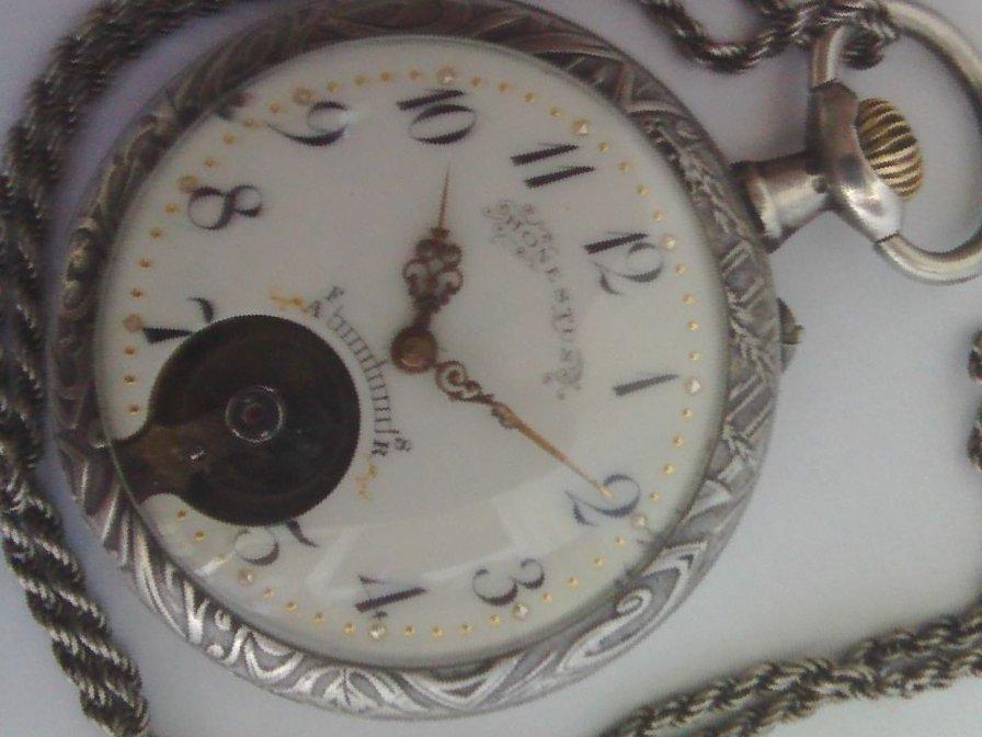 Копии швейцарских часов волгоград 900р