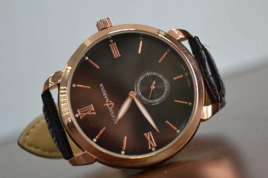 Мужские часы наручные купить, сравнить цены в Краснодаре